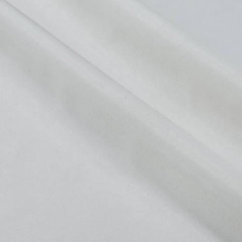 Декоративная тафта  - 274658
