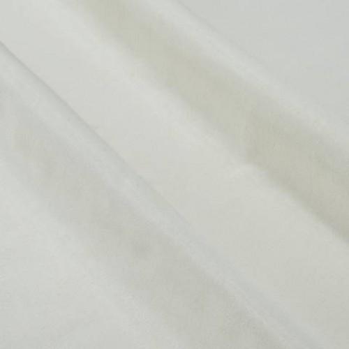 Декоративная тафта  - 274660