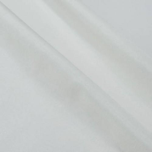 Декоративная тафта  - 274662
