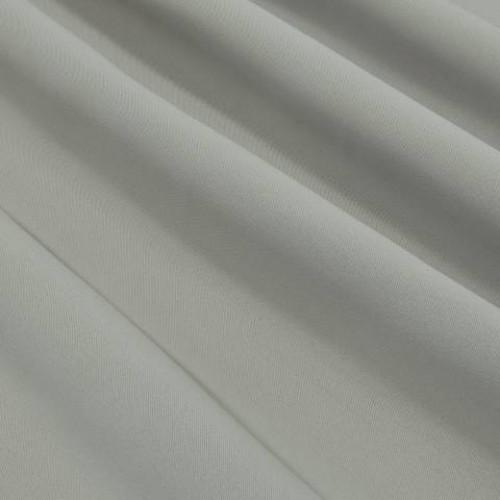 Блэкаут для штор песок - 275702