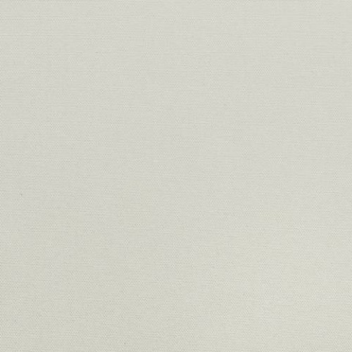 Декоративная ткань молочно-кремовый - 276304