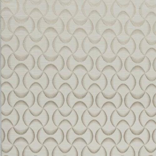 Декоративная ткань абстракция - 276506