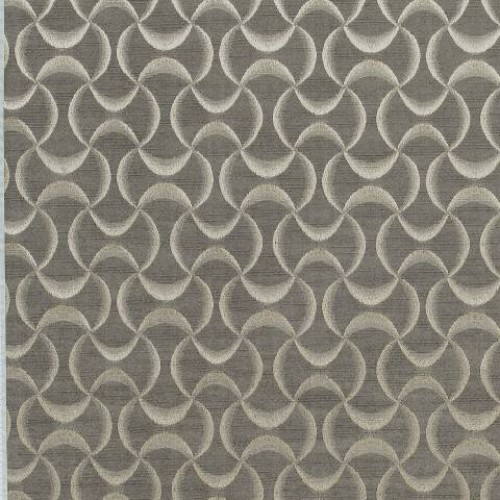 Декоративная ткань абстракция - 276508