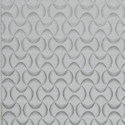 Декоративная ткань абстракция - 276510