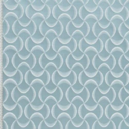 Декоративная ткань абстракция - 276512