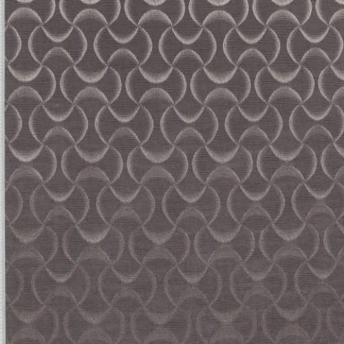 Декоративная ткань абстракция - 276514