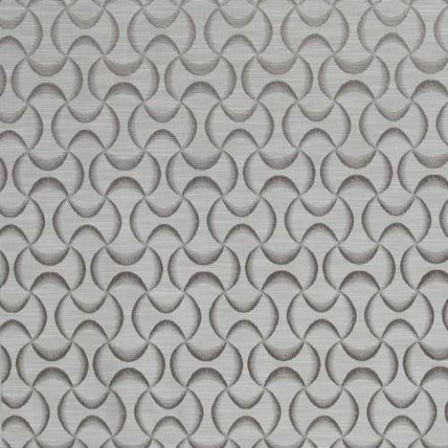 Декоративная ткань абстракция - 276516