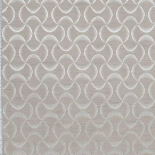 Декоративная ткань абстракция - 276520