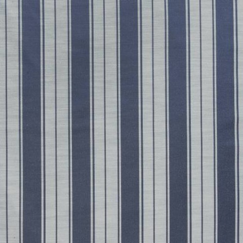 Декоративная ткань  - 276532