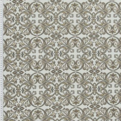 Декоративная ткань  - 276560