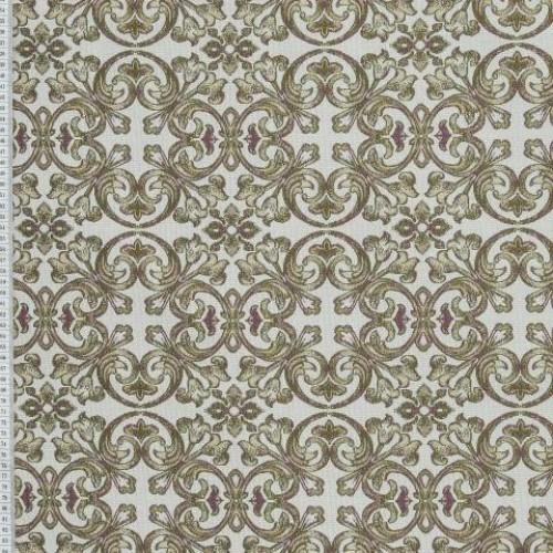 Декоративная ткань  - 276564