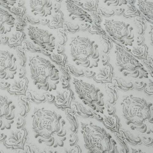 Декоративная ткань  - 276628