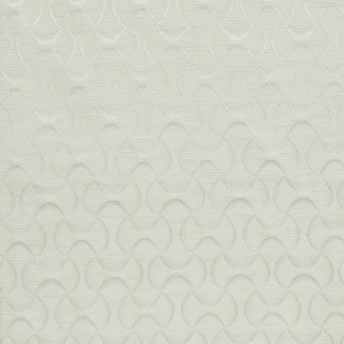 Декоративная ткань абстракция - 276708