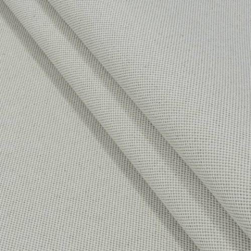 Декоративная ткань песок,молочный - 276850