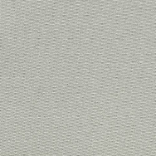 Декоративная ткань молочный - 276852