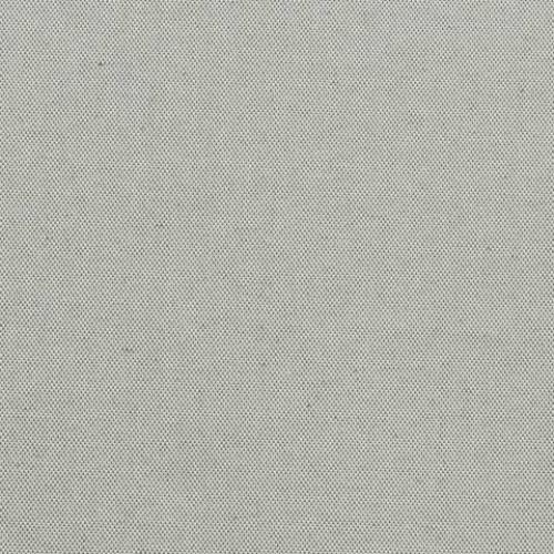 Декоративная ткань молочный,т.беж - 276854
