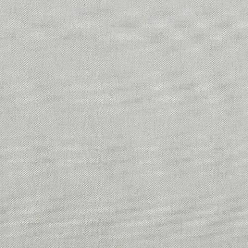 Декоративная ткань беж - 276856