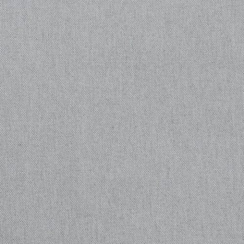 Декоративная ткань св.серый - 276858
