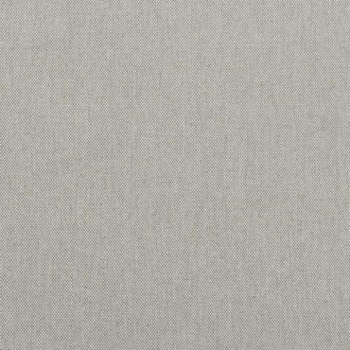 Декоративная ткань св.серый,т.беж - 276860