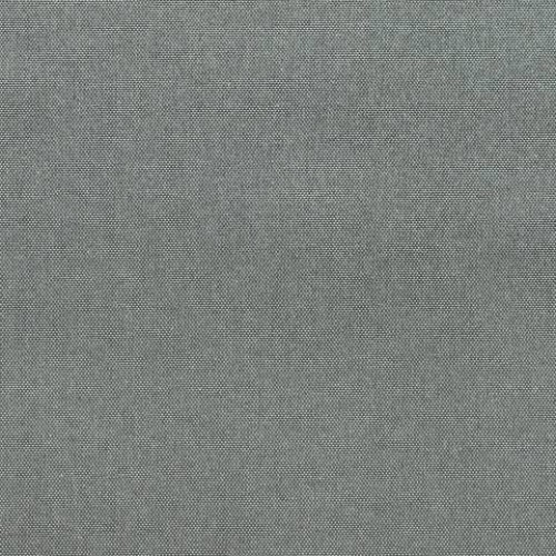 Декоративная ткань т.серый,св.серый - 276862