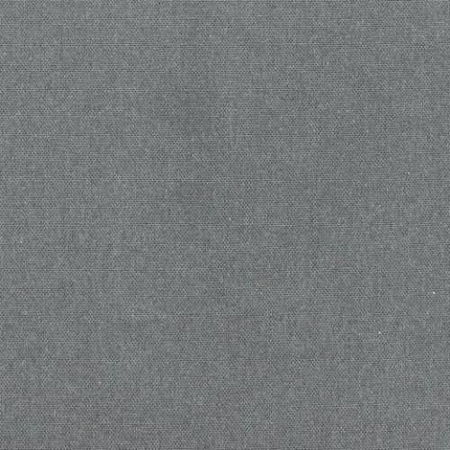 Декоративная ткань серо-бежевый - 276864