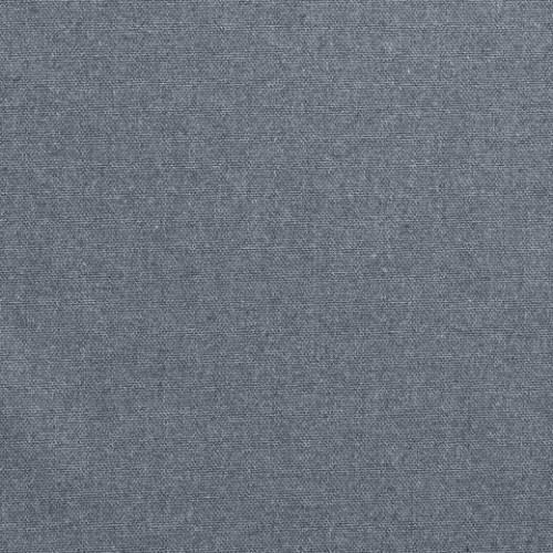 Декоративная ткань т.серый - 276866