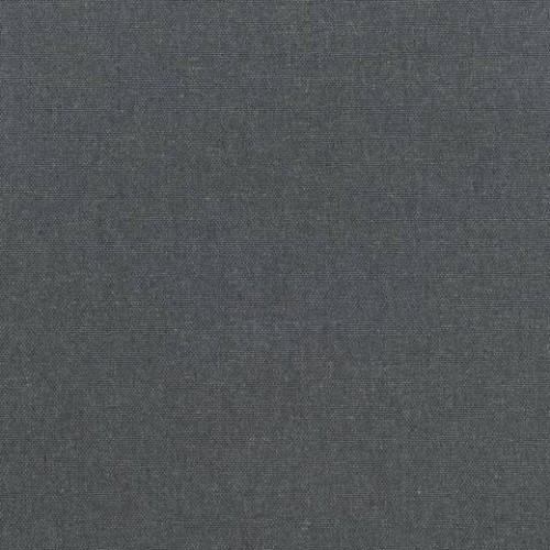 Декоративная ткань графит - 276868