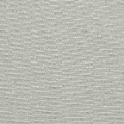 Декоративная ткань натуральный цвет - 276870