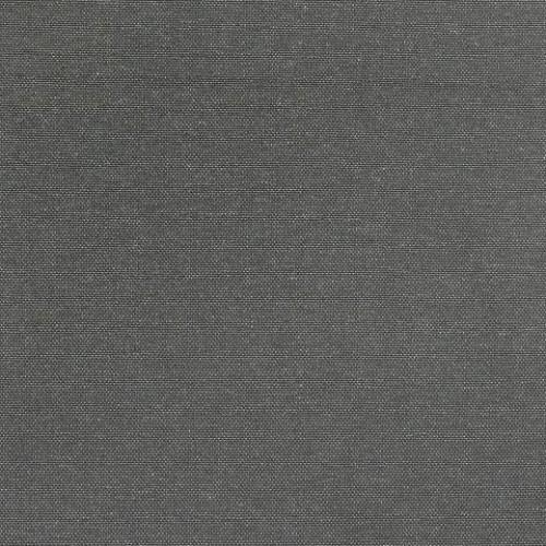 Декоративная ткань мокрый асфальт - 276872