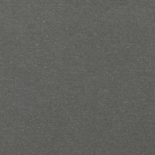 Декоративная ткань т.коричнево-серый - 276884