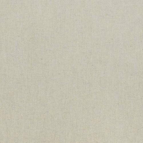 Декоративная ткань св.беж-золото - 276886