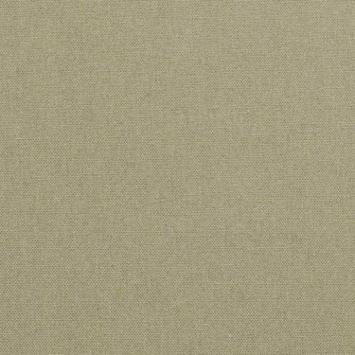 Декоративная ткань золото, т.беж - 276888