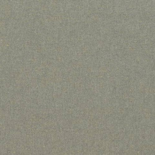 Декоративная ткань сизый желтый - 276890