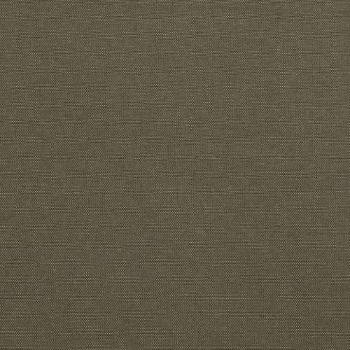 Декоративная ткань т.коричневый, беж - 276892
