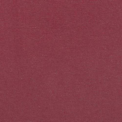 Декоративная ткань вишня , беж - 276894