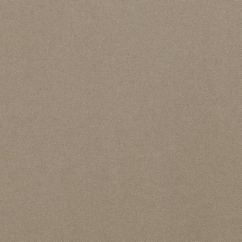 Декоративная ткань т.серо-бежевый терракот - 276896