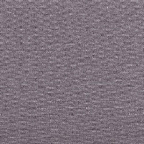 Декоративная ткань сизый - 276898