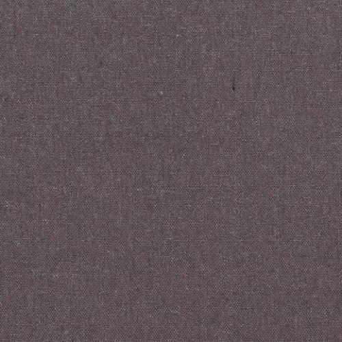 Декоративная ткань графит,красный - 276900