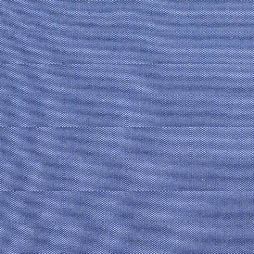 Декоративная ткань василек,св.серый - 276902