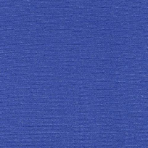 Декоративная ткань василек - 276904