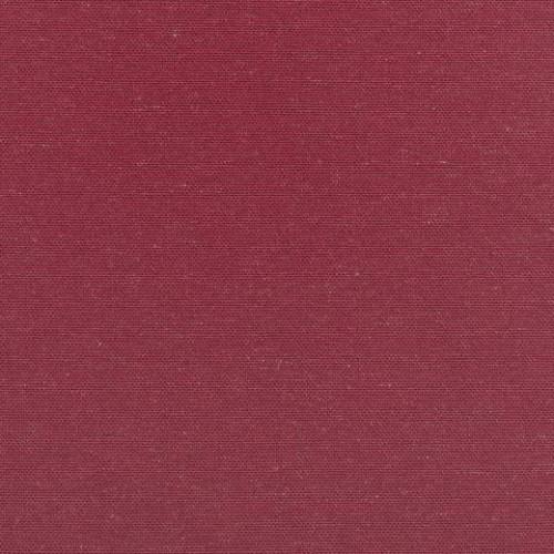 Декоративная ткань вишня - 276906
