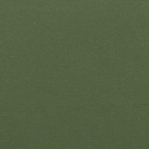Декоративная ткань зелёный - 276910