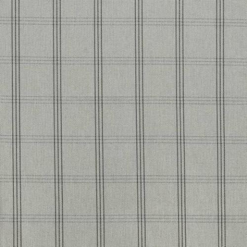 Декоративная ткань беж,чёрный - 276916