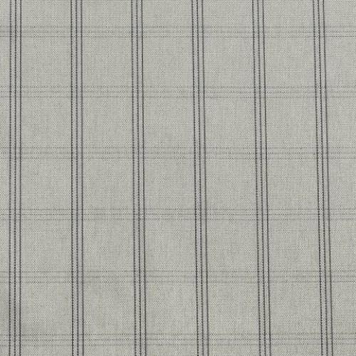 Декоративная ткань беж,графит - 276926