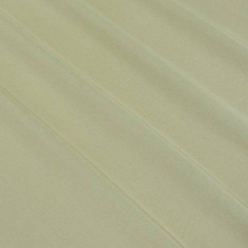 Атлас оливково-золотой - 277070