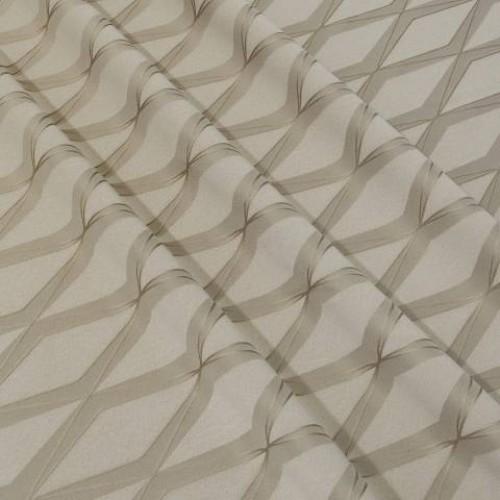 Декоративная ткань песок - 277220