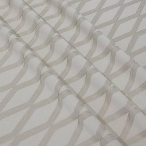 Декоративная ткань кофе с молоком - 277222