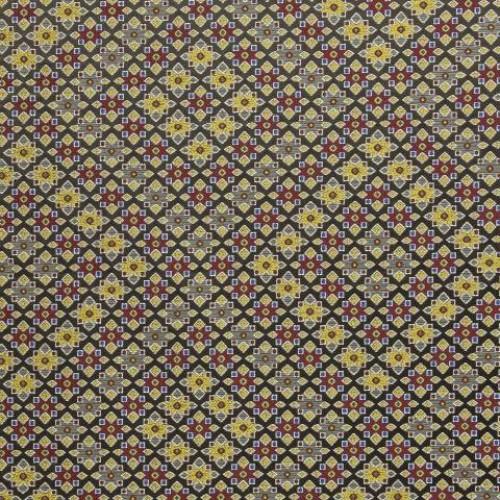 Декоративная ткань буковина - 277868