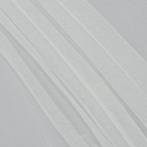 Микро-сетка молочный - 277898