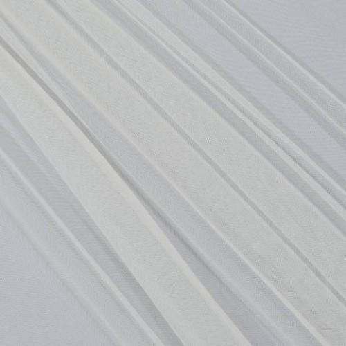 Микро-сеткакрем - 277900